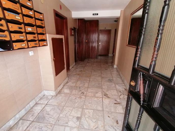 Foto 3 de Apartamento en Barrio de las Fronteras