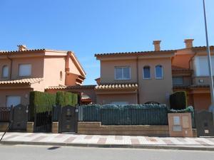 Venta Vivienda Casa adosada castell-platja d'aro - platja d'aro