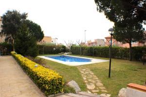Planta baja en Venta en Sardana / Castell-Platja d'Aro