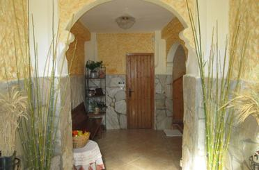 Casa o chalet en venta en Almacelles