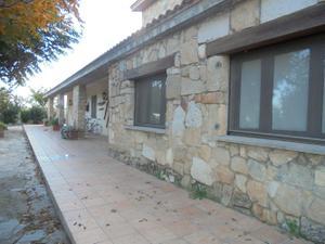 Alquiler Vivienda Casa-Chalet alcarràs, zona de - albatàrrec