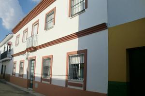 Venta Vivienda Apartamento sanlúcar la mayor, zona de - olivares