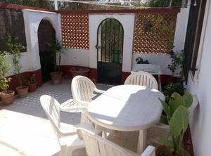 Casa adosada en Venta en Valencina de la Concepcion ,crt.castilleja de la Cuesta / Valencina de la Concepción