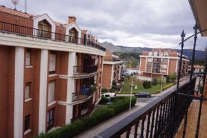 Piso en Alquiler en Castro-urdiales - Castro / Castro-Urdiales