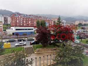 Viviendas en venta con calefacción en Castro-Urdiales