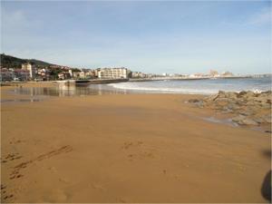 Venta Vivienda Piso cotolino 1º línea de playa