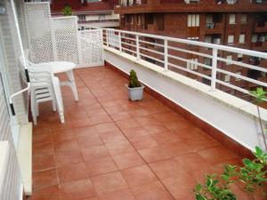 Ático en Venta en Cotolino / Castro-Urdiales