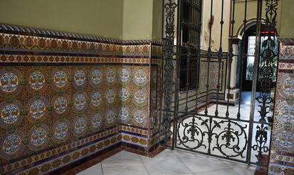 Casa o chalet de alquiler en Real, Castilleja de la Cuesta
