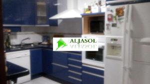 Casa adosada en Alquiler en Adosado de Esquina en Bormujos / Zona Avda. Juan de Diego - Parque Municipal