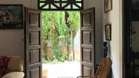 Foto 3 de Finca rústica en venta en Alicante Navajas, Castellón