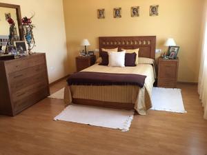 Casa adosada en Venta en Huelva Capital - La Florida - Vistalegre / La Florida - Vistalegre
