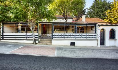 Local en venta en Las Matas  - Peñascales