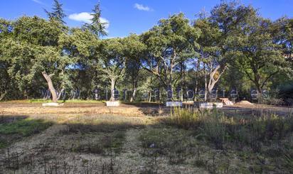 Constructible Land for sale in Calle Cabo Peñas, Club de Golf