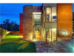 Alquiler con opción a compra Vivienda Casa-Chalet peñascales