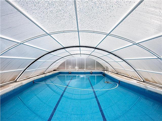 Casa en venta con 400 m2, 4 dormitorios  en Las Zorreras