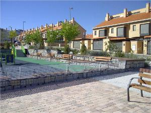 Casa adosada en Venta en Avda del Pinar / El Pinar - La Dehesa - Resto de Navalcarnero