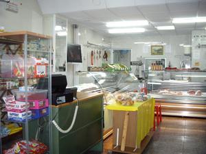 Alquiler Local comercial  concejo de laviana