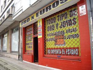 Local comercial en Alquiler en El Entrego, San Martin del Rey Aurelio / San Martín del Rey Aurelio