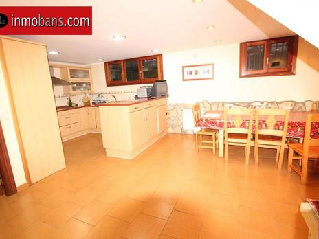 Casas en venta en Cantabria Provincia