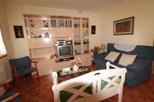 Casa adosada en Venta en Resto Provincia de Cantabria - Argoños / Argoños