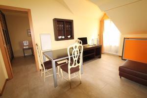 Apartamento en Venta en Resto Provincia de Cantabria - Argoños / Argoños