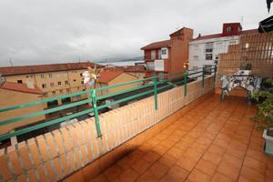 Dúplex en Venta en Santoña / Santoña