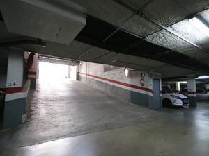 Garajes de compra en Palma de Mallorca
