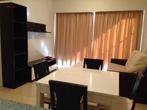 Apartamento en Alquiler en Del Palmar / Pinos de Alhaurín - Periferia