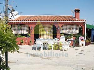 Viviendas en venta en Valle del Guadalhorce