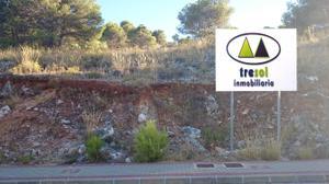 Terreno Urbanizable en Venta en Alhaurín de la Torre - Pinos de Alhaurín / Pinos de Alhaurín - Periferia