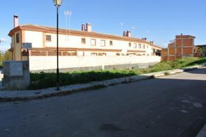 Terreno Urbanizable en Venta en Alhaurín de la Torre - El Romeral / Pinos de Alhaurín - Periferia
