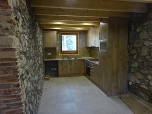 Finca rústica en Alquiler en Cardedeu, Zona de - Llinars del Vallès / Llinars del Vallès