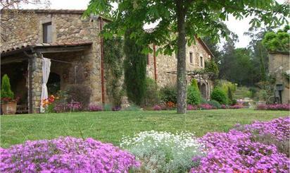 Finca rústica en venta en Gaserans, S/nº, Sant Celoni