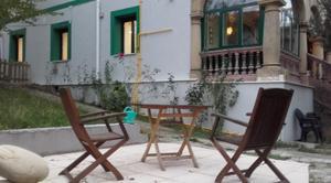 Piso en Venta en Egia Galtzada / Egia