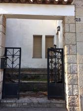 Piso en Alquiler en Sorrera, 2 / Castellar del Vallès