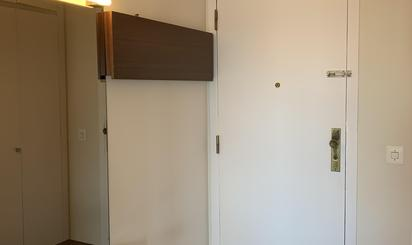 Viviendas y casas de alquiler en Sabadell