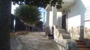 Finca rústica en Venta en Alpicat -Torrefarrera, Zona de - Alguaire / Alguaire