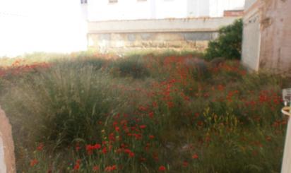 Grundstuck zum verkauf in Albacete Provinz