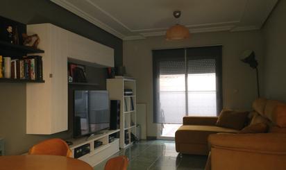 Habitatges en venda a La Roda