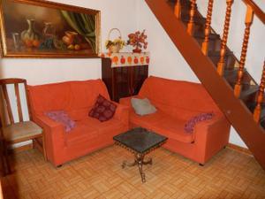 Casa adosada en Venta en Palomeras / Puente de Vallecas