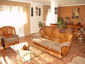 Chalet en Venta en Rivas-vaciamadrid - Rivas Urbanizaciones / Rivas Urbanizaciones