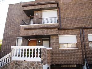 Casa adosada en Venta en Rivas-vaciamadrid - Rivas Urbanizaciones / Rivas Urbanizaciones