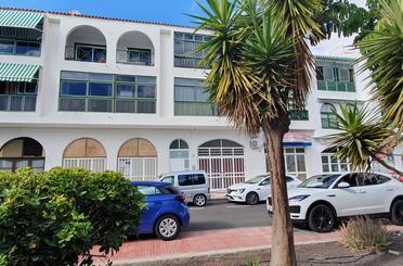 Piso de alquiler en Calle Méndez, 3, Alcalá