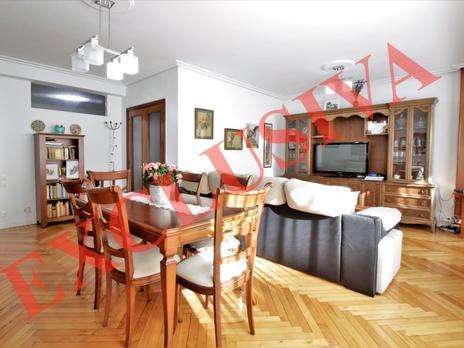 Viviendas en venta en Santander