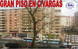 Piso en Venta en Vargas / Ciudad Jardín