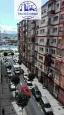 Piso en Venta en Castilla-hermida / Castilla - Hermida