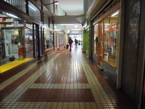 Local comercial en Alquiler en Santander ,floranes-valdecilla / Cuatro Caminos
