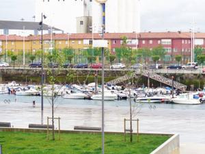 Piso en Venta en Santander ,castilla - Hermida / Castilla - Hermida