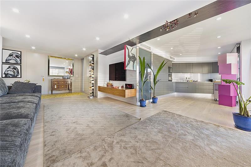 Piso en venta con 150 m2, 2 dormitorios  en Centro  (Palma de Mallorca