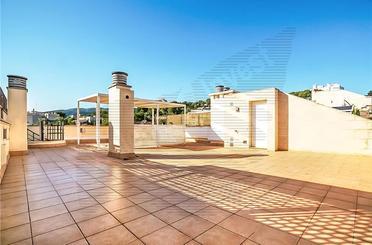 Dachboden miete in  Palma de Mallorca